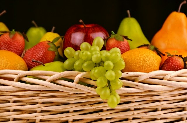 Fruits are from 5 food groups for healthy diet, Doctors in Cranbourne