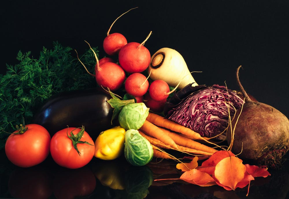 Vegetables and legumes from 5 food groups for healthy diet, Doctors in Cranbourne