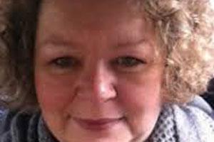 Dr Lindy Storme Cranbourne Psychologist - Allied Health Professional