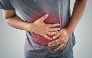Gluten Intolerance and Coeliac Disease have similar symptoms, Coeliac disease doctor Cranbourne
