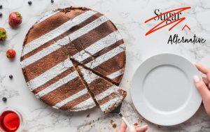 Alternative Sweetener, healthy options to substitute sugar